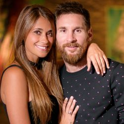 0626_Antonela_Lionel_Messi_g