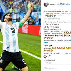 0626_Lionel_Messi_g