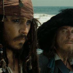 0629_Netflix_Piratas_Del_Caribe_g