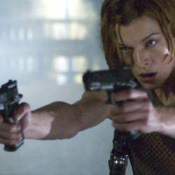0629_Netflix_Resident_Evil_g