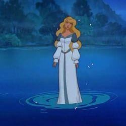 0629_Netflix_The_Swan_Princess_g