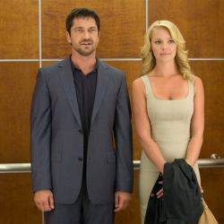 0629_Netflix_The_Ugly_Truth_g