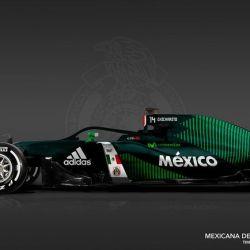 10-mexico