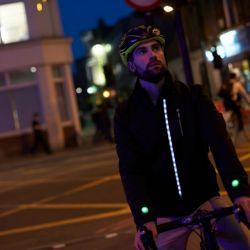 2-chaqueta-de-ford-para-ciclistas