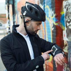 3-chaqueta-de-ford-para-ciclistas