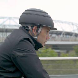 5-chaqueta-de-ford-para-ciclistas