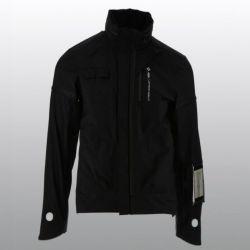 8-chaqueta-de-ford-para-ciclistas