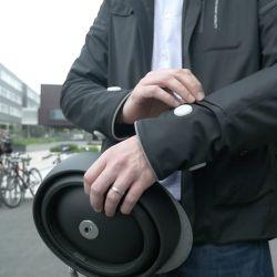 9-chaqueta-de-ford-para-ciclistas