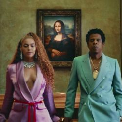 Beyonce-JayZ-The Carters