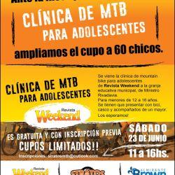Clinica 26 03 Mas