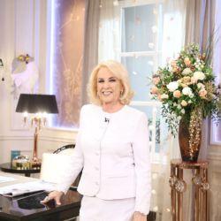 Mirtha Legrand-50 años (3)