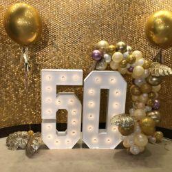 Mirtha Legrand-50 años (4)
