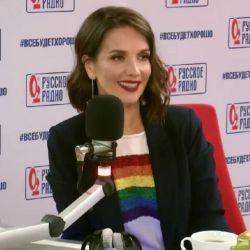 Natalia Oreiro-Rusia-Bandera LGBT (2)