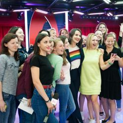 Natalia Oreiro-Rusia-Bandera LGBT (4)