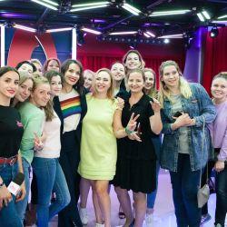 Natalia Oreiro-Rusia-Bandera LGBT (5)