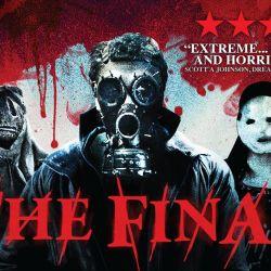 Netflix_23_The_Final
