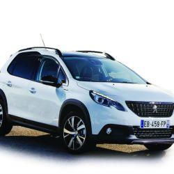 Peugeot-2008-2017-1600-03