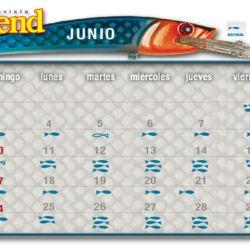 Pique-del-mes-WEB-junio