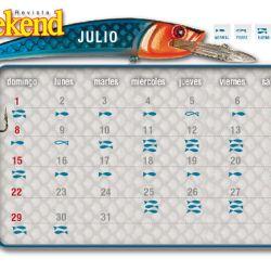 Pique-del-mes-julio