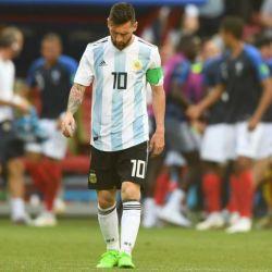 Seleccion-io Messi