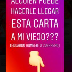 adabelguerrero-34837254-489012474862827-4387311953312219136-n