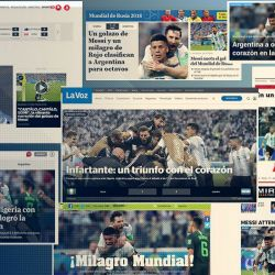 Argentina tapas medios_20180627