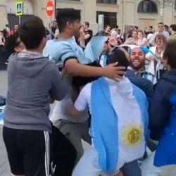 argentinos cobran pogo_20180613