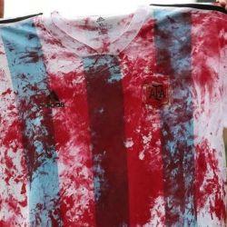 camiseta Argentina sangre_20180606