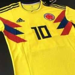 camiseta-colombia_20180621
