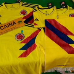 camiseta Colombia cocaina_20180621