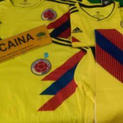 camiseta Colombia cocaina ok_20180621