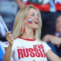 chica Rusia_20180621