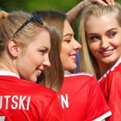 chicas rusas ok_20180621