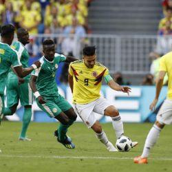 Colombia Senegal_20180628