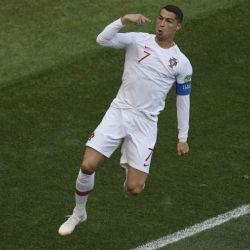 Cristiano Ronaldo_20180620