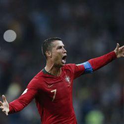 Cristiano Ronaldo 3 goles_20180615