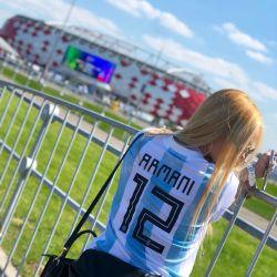 dafarendon-moscow-russia-371395923968-n