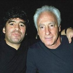 diego-maradona-y-guillermo-coppola-reconciliados