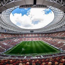 FBL-WC-2018-RUS-STADIUM