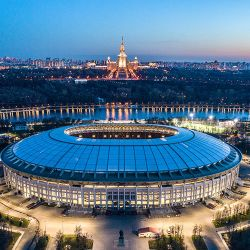 FBL-WC-2018-RUS-STADIUM-LUZHNIKI
