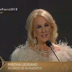 ganadores-martin-fierro-2018-mirtha-legrand