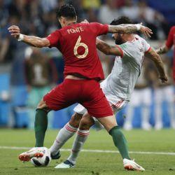gol Espana_20180615