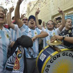 hinchas argentinos_20180613