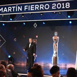 martin-fierro-2018-telefe-49