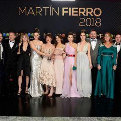 martin-fierro-2018-telefe-77