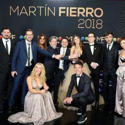 martin-fierro-2018-telefe-82