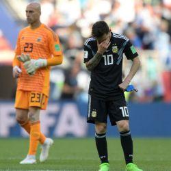 Messi decepcion_20180616