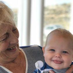 mirko-y-la-abuela