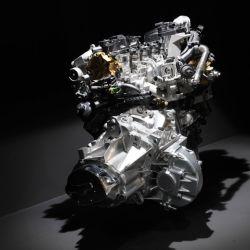 motores-diesel-3