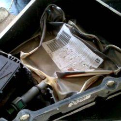 motores-diesel-7